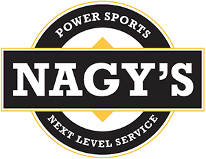 Nagy's Power Sports