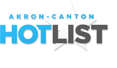 Vote Now to name Nagy's Collision Centers the Best Body Shop in the Akron-Canton Area.