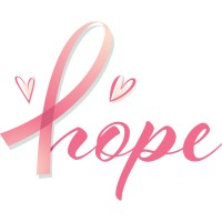 """""""To Save More Lives"""" Nagy's donates to Breast Cancer Research Foundation"""