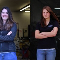 Nagy's Collision Centers Promotes Two Employees from Office Manager to Estimator