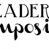 Nagy's Collision Centers Announces 2017 Leadership Symposium Speakers