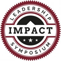 Join us at the 2018 Leadership Symposium, Wednesday February 28th!