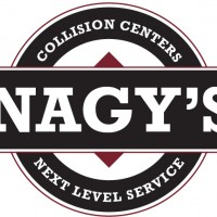 """You will notice that our new look connects our three areas of the business by using the theme of """"Next Level Service"""" which our customers can expect to receive at all of our locations."""