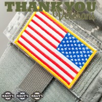 On Veterans Day & ever day we thank you for your service!