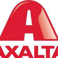 Nagy's selects Axalta Coating Systems