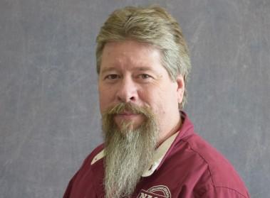 Greg Beeman, Estimator at Nagy's Collision Medina