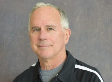 Guy Eddington, Transporter at Nagys Collision Centers