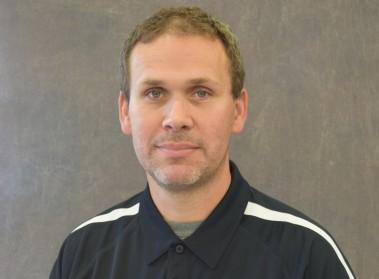 Jeremy Kenley, Technician at Nagys Collision Doylestown