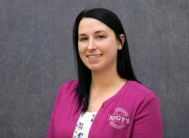 Jess Neely, Estimator Nagy's Collision Doylestown