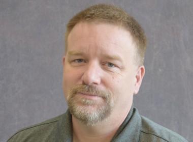 John Kirkbride, Financial Adviser at Nagys Collision Centers