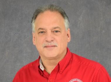Nick Lopiccolo, Manager at Nagys Collision Medina