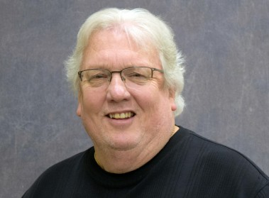 Ray Moser, Transporter at Nagy's Collision Orrville