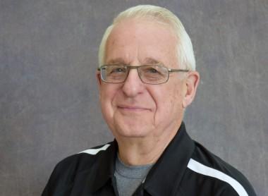 Richard Jones, Transporter at Nagys Collision Centers