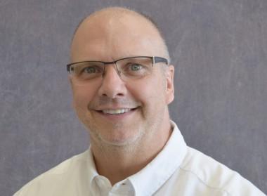 Ron Nagy, President at Nagy's Collision Centers