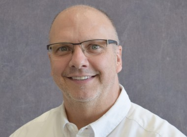Ron Nagy, President at Nagy's Collision Centers