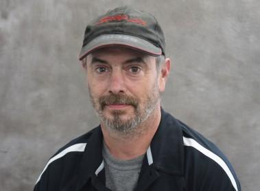 Tom Archer, Technician at Nagys Collision Medina