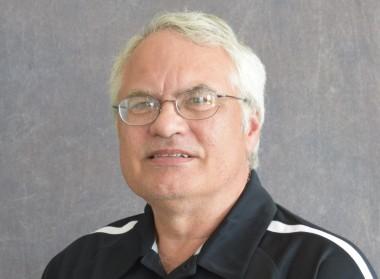 Tom Barker, Transporter at Nagys Collision Centers